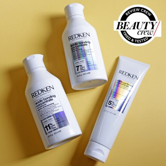 /media/44175/redken-acidic-bonding-concentrate-s.jpg