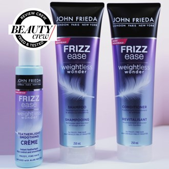 /media/44187/john-frieda-frizz-ease-weightless-wonder-s.jpg
