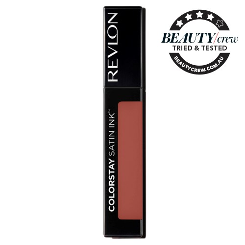 Revlon Colorstay Satin Ink™ Lipcolor