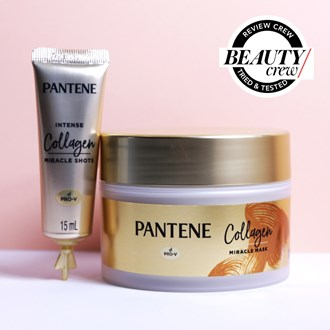 /media/44566/pantene-intense-miracle-shot-collagen-and-mask-jar-collagen-repair-s.jpg