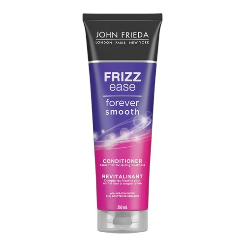 John Frieda Frizz Ease® Forever Smooth Conditioner
