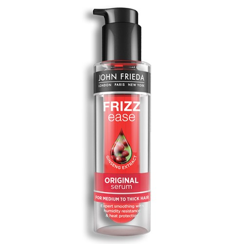 John Frieda Frizz Ease® Original Serum