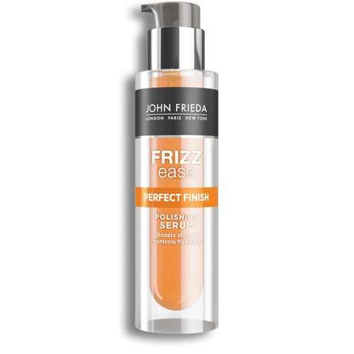 John Frieda Frizz Ease® Perfect Finish Serum