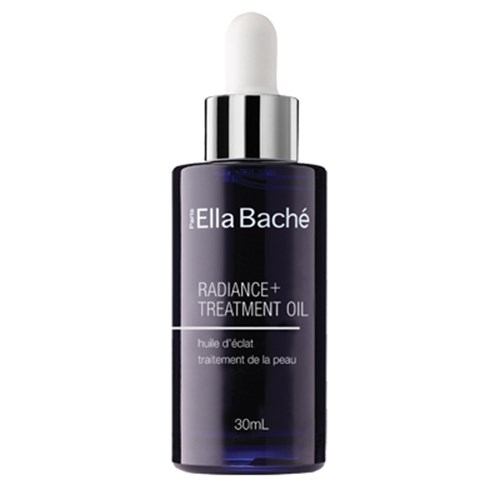 Ella Baché Radiance+ Treatment Oil