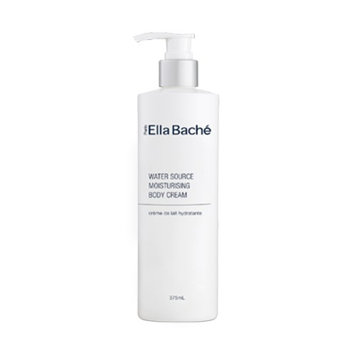 Ella Baché Water Source Moisturising Body Cream