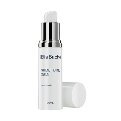 Ella Baché Strengthening Serum
