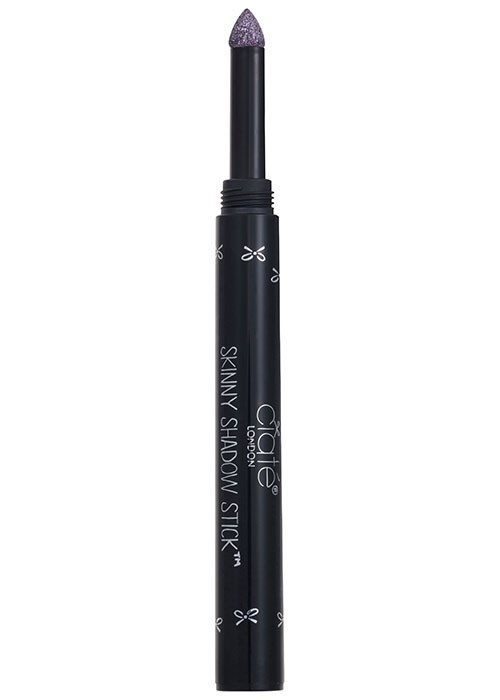 Ciate London Skinny Shadow Stick in Cloud 9