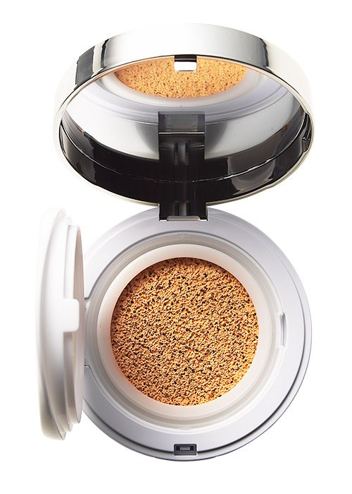Lancôme Miracle Cushion Compact