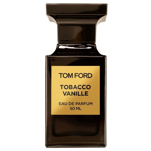 That women for ten top love perfumes men 10 Most