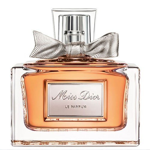 Dior Miss Dior Le Parfum Review Beautycrew