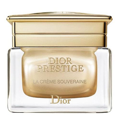 La Creme Texture Riche by Dior #4