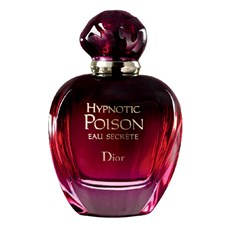 Dior Hypnotic Poison Eau Secrete