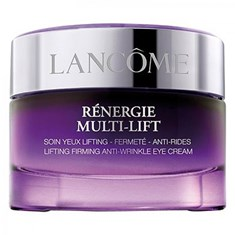 Lancôme Rénergie Multi-Lift- Eye