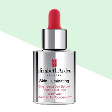 Products That Fade Your Skin To Its Natural Complexion