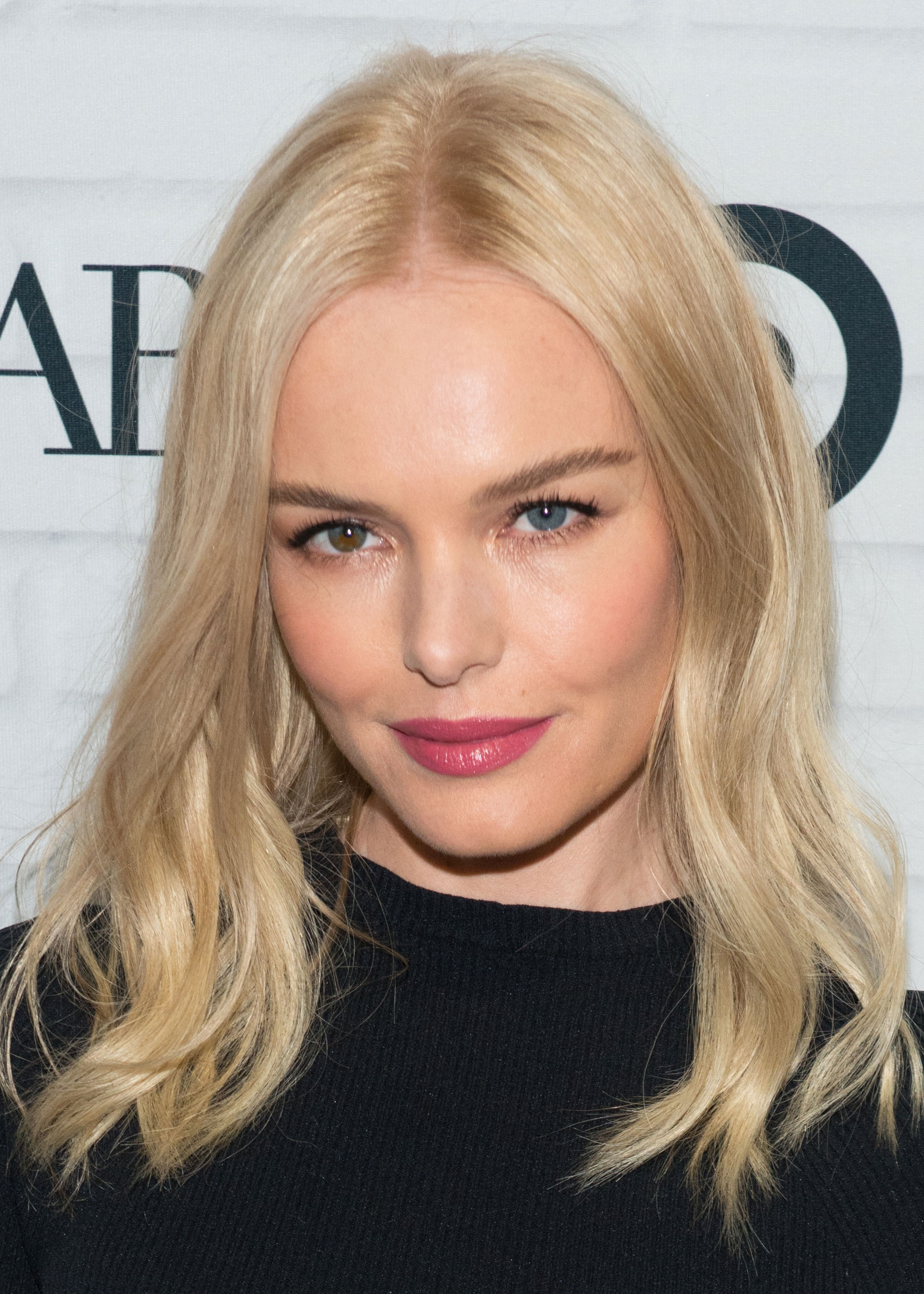 How To Makeup Kate Bosworth Glowing Skin Beauty Crew