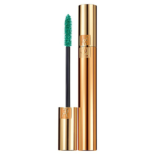 Yves Saint Laurent Beauté Mascara Volume Effect Faux Cils
