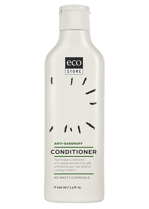 Ecostore Anti-Dandruff Conditioner