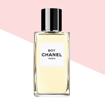 11 spicy fragrances perfect for winter