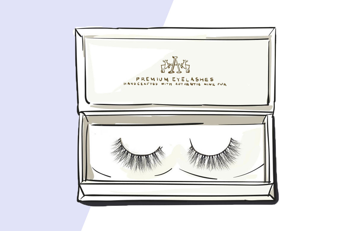bd5feae2e08 9 false lash accessories you need to know about | BEAUTY/crew