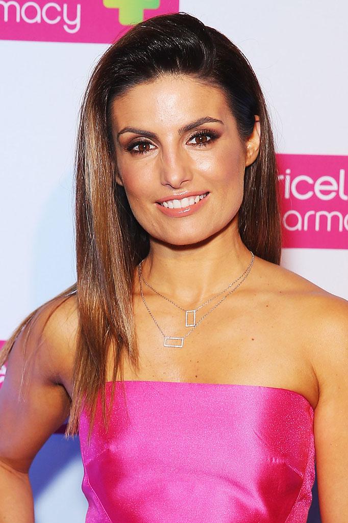 Ada Nicodemou Beauty Tips Beauty Crew